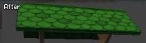 染料混合 釜 作る 炉 10