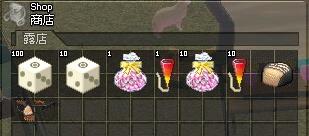 熱気球イベ 参加 12-crop