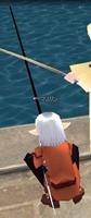 G14S4 カブ港 体験 8 釣り人