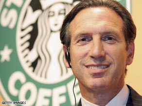 Howard Schultz2