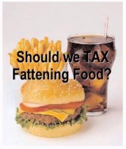 FatTax.jpg