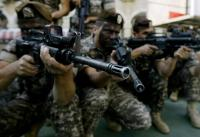 lebanon-army-airborne-commandos.jpg