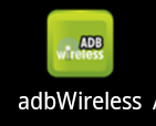 adbwireless-01.png
