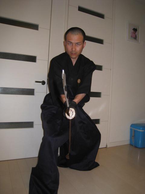 必殺仕事人2009 動画