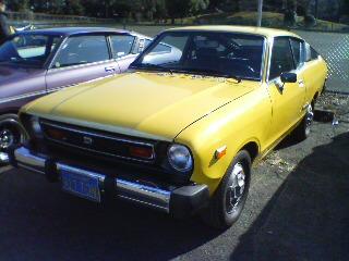 20100114132551