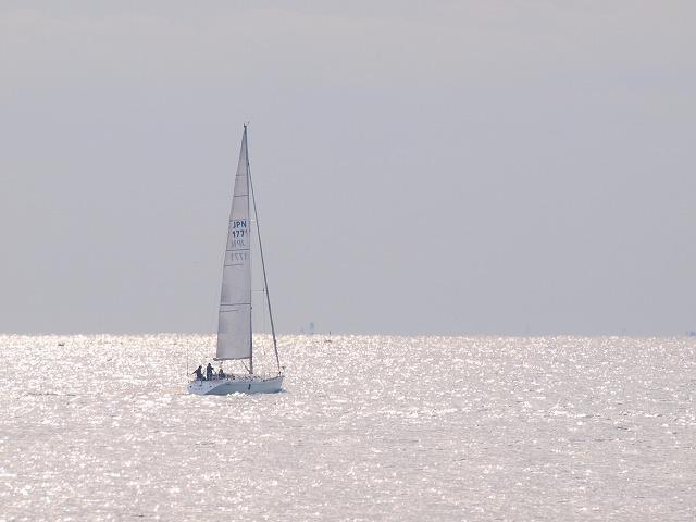s-ヨットaa