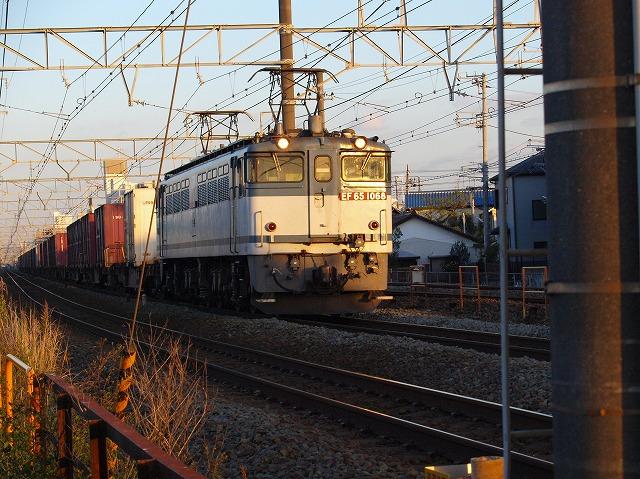 s-PC055526.jpg