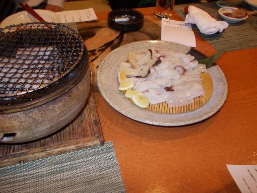 20130131_蛸 網焼き