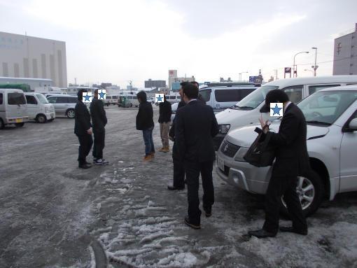 20130201_札幌中央卸売市場へ