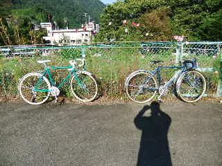 2011_0929デジカメ0012