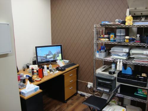 DSC06098_convert_20110426005443.jpg