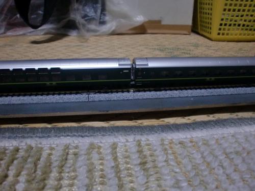 001_convert_20111106163012.jpg