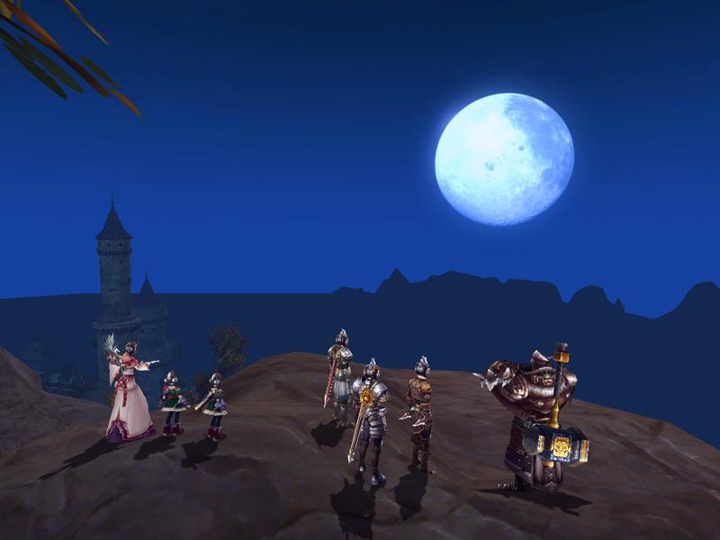 月が綺麗でございマスク