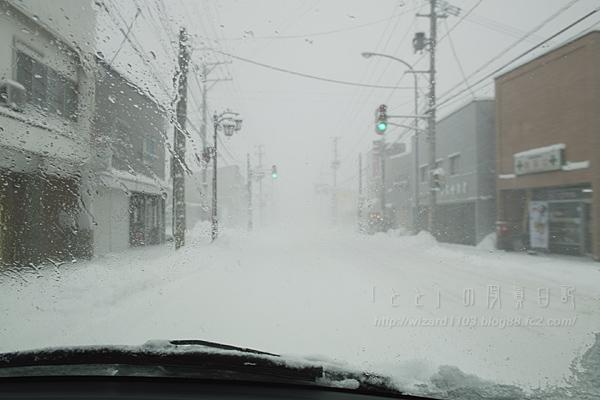 2010_02_05雪3