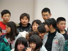 my pictures 20110111 038