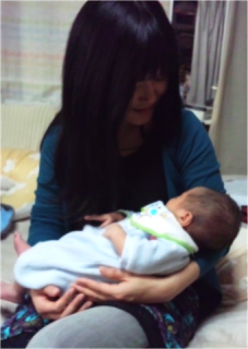 2013022301.png