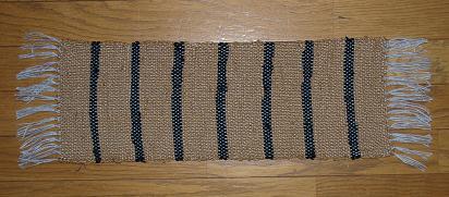 001 裂く織り