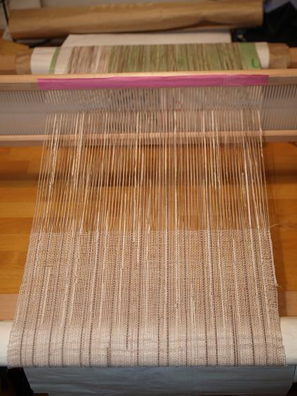 029 織物1