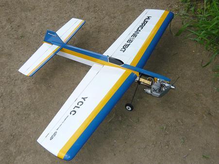 049 小型機2
