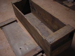 大工工具箱2