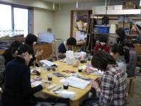 Hiro教室091219
