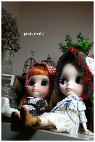 20110125_9999_50.jpg