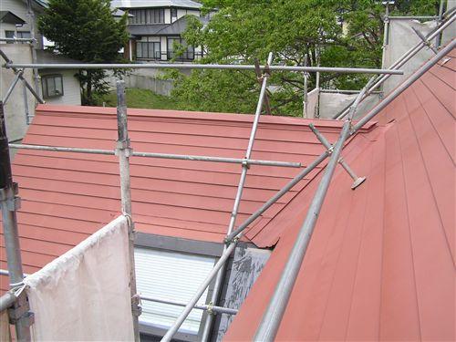 屋根下塗りP5304678 (2)_R