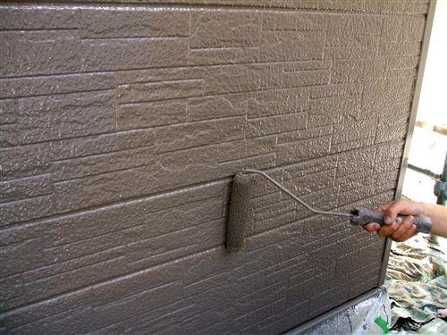 壁上塗り3回目DSCF1201a_R