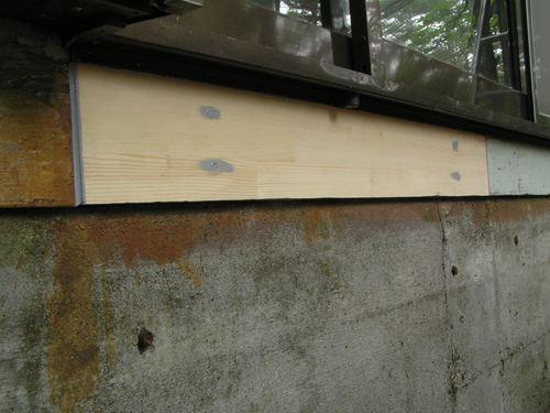 板壁交換P6204933 (2)_R
