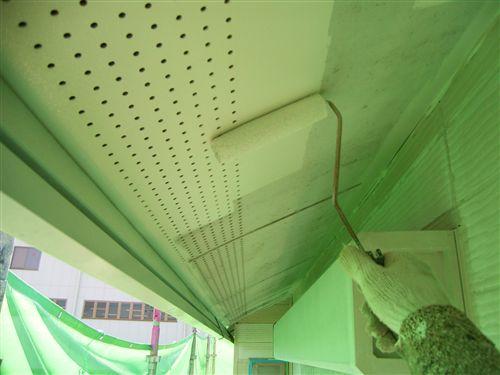 軒裏塗装RIMG0029 (3)_R