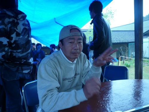 kimura7_convert_20100508101254.jpg