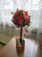 shiraishi2012 2
