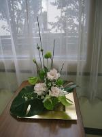 nakai20121.jpg