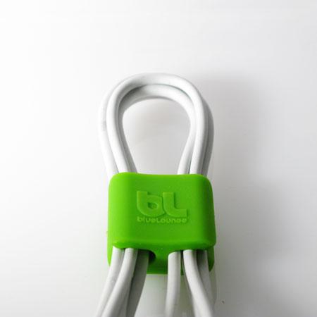 cable_clips_ar.jpg