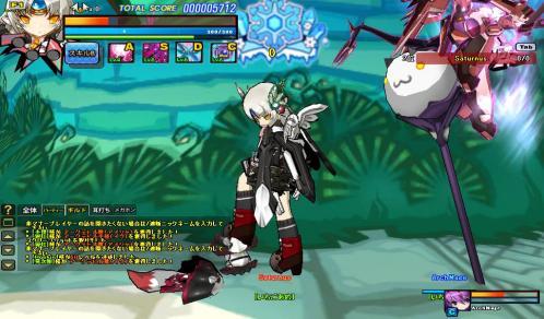 SC_2011_2_19_2_33_23_.jpg