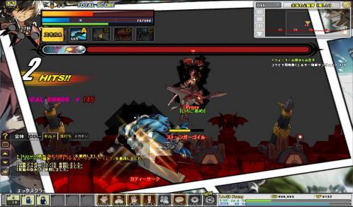 SC_2011_2_8_1_15_21_.jpg