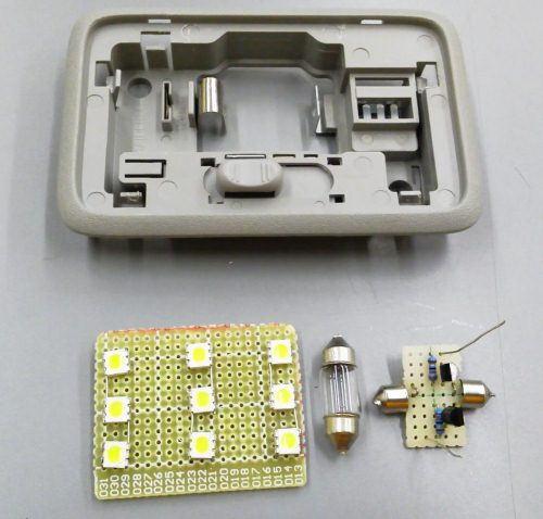 NEC_536.jpg