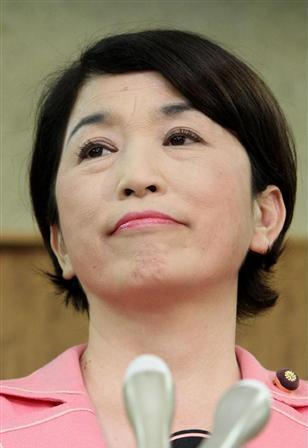 0601fukushima1.jpg