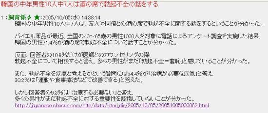 20051005KOREA9CM.jpg