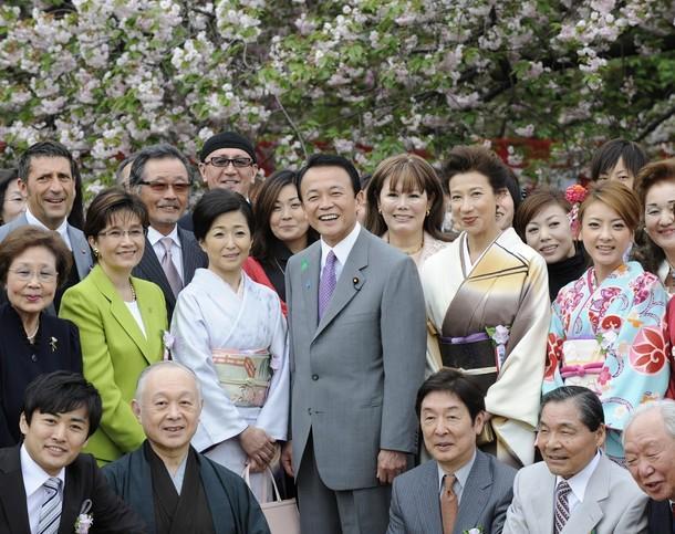 2009asosakura10.jpg