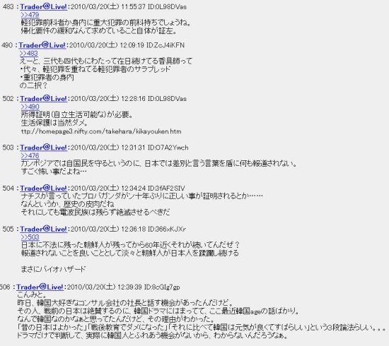 20100320chon2.jpg