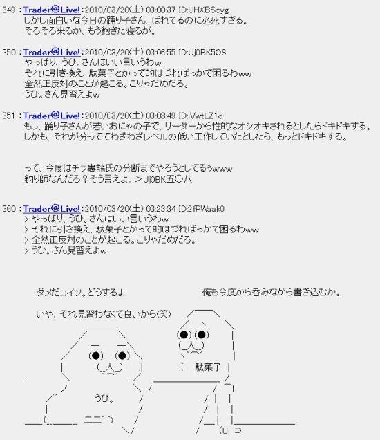 20100320chonko.jpg