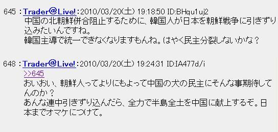20100320chonkosaku.jpg