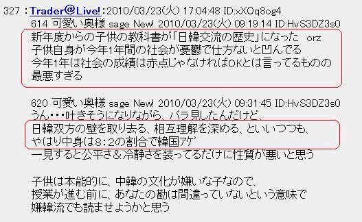 20100323chonkoku.jpg