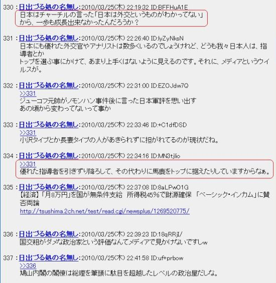 20100325hato2.jpg