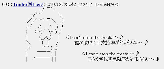 20100325hato3.jpg