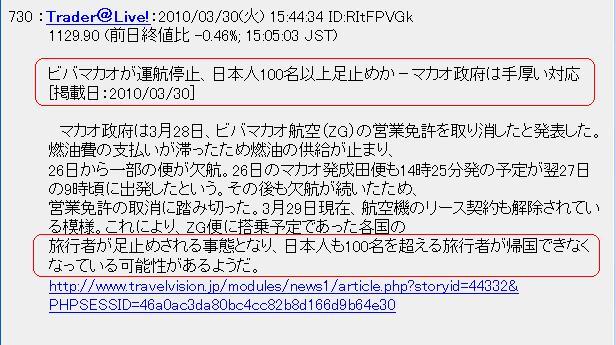 20100330makao.jpg