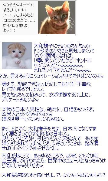 20100331DONGULI.jpg