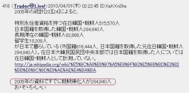 201004012005ko.jpg
