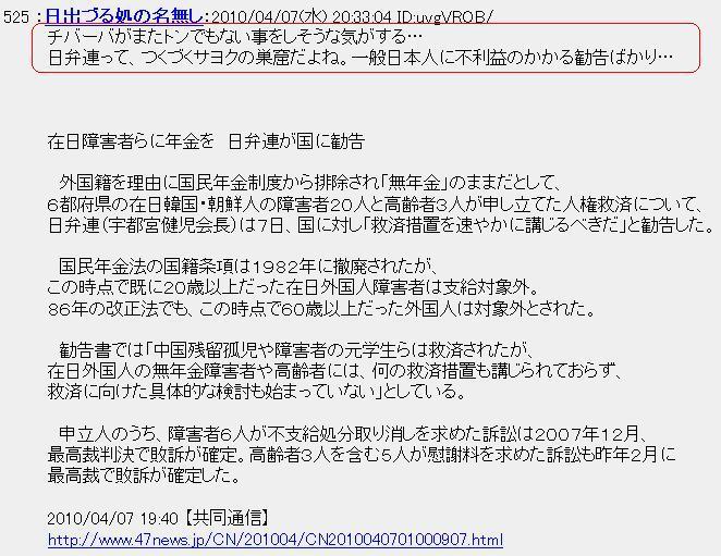20100407CHON.jpg